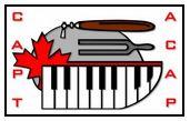 CAPT-ACAP-logo-initals