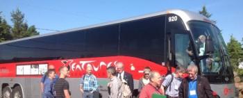 arrival-bus