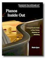 PianosInsideOut
